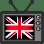watch cbs tv free
